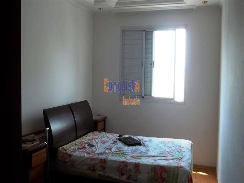 ref.: 117100 - apartamento em sao paulo, no bairro planalto paulista - 2 dormitórios