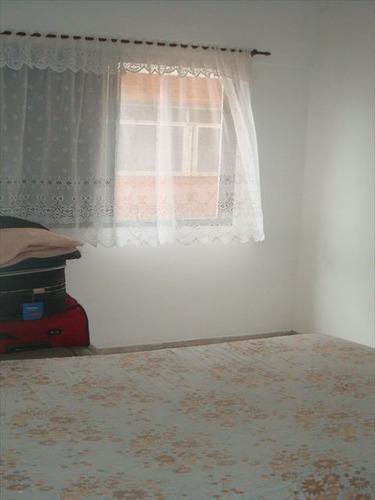 ref.: 117101 - casa em praia grande, no bairro tupi - 3 dormitórios