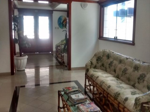 ref.: 1171900 - apartamento em praia grande, no bairro guilhermina - 2 dormitórios