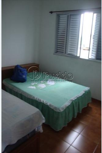 ref.: 1172 - apartamento em praia grande, no bairro forte - 2 dormitórios