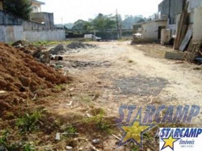 ref.: 1172 - terreno em osasco para venda - v1172