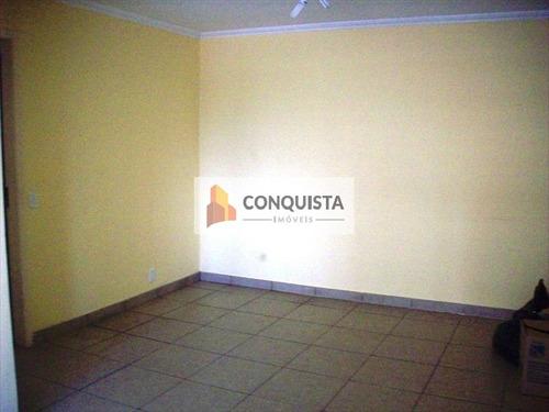ref.: 117400 - apartamento em sao paulo, no bairro saude - 3 dormitórios