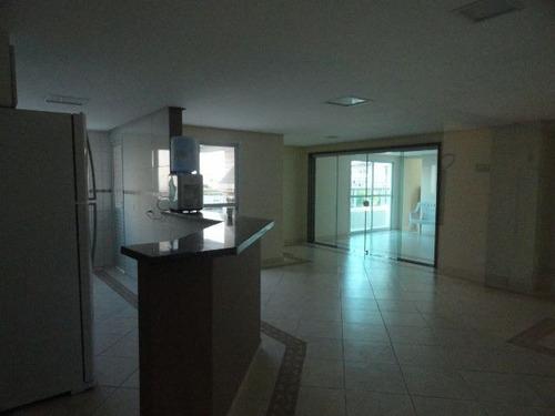 ref.: 1175400 - apartamento em praia grande, no bairro aviacao - 2 dormitórios