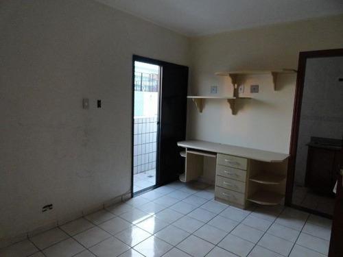 ref.: 1175800 - apartamento em praia grande, no bairro guilhermina - 3 dormitórios