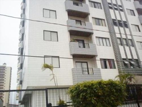 ref.: 1176200 - apartamento em praia grande, no bairro ocian - 2 dormitórios