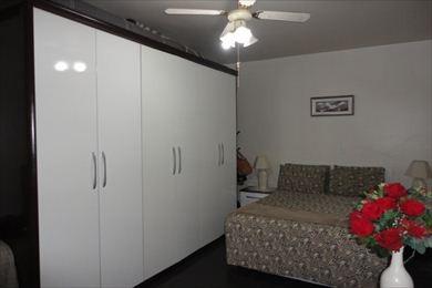 ref.: 1177 - casa em taboao da serra, no bairro jardim america - 2 dormitórios