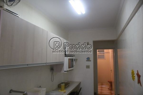 ref.: 1178 - apartamento em praia grande, no bairro forte - 1 dormitórios