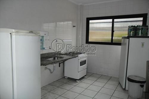 ref.: 1179 - apartamento em praia grande, no bairro forte - 1 dormitórios