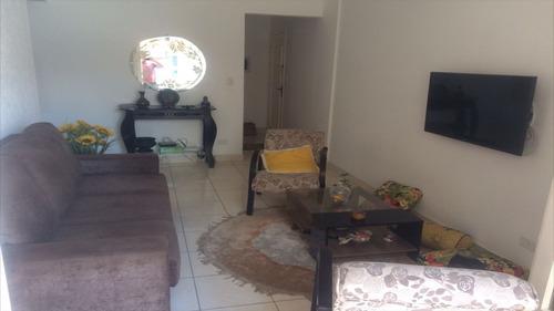 ref.: 1179 - apartamento em praia grande, no bairro vila tupi - 1 dormitórios