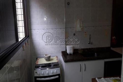 ref.: 1180 - apartamento em praia grande, no bairro forte - 1 dormitórios