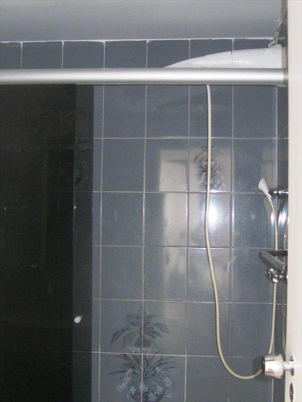 ref.: 118100 - apartamento em sao paulo, no bairro vila mariana - 3 dormitórios