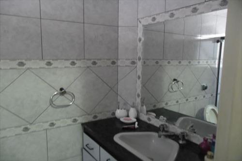 ref.: 1182 - apartamento em praia grande, no bairro forte - 3 dormitórios