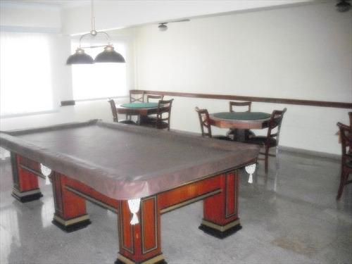 ref.: 1182900 - apartamento em praia grande, no bairro tupi - 3 dormitórios