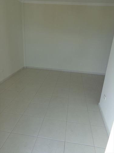 ref.: 1183 - apartamento em praia grande, no bairro canto do forte - 3 dormitórios