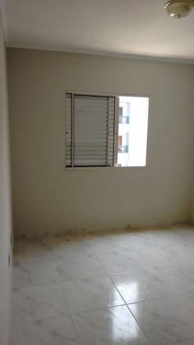 ref.: 1183 - apartamento em praia grande, no bairro vila guilhermina - 2 dormitórios
