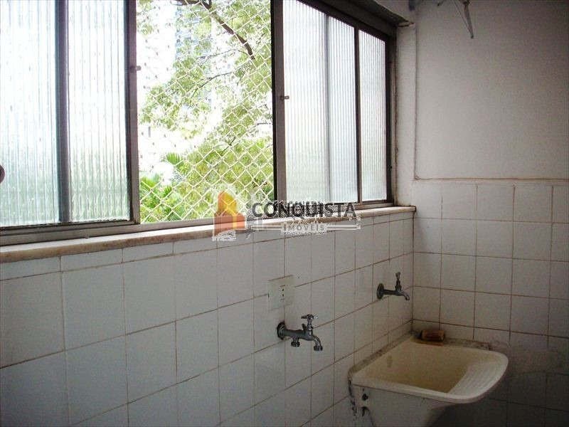 ref.: 118400 - apartamento em sao paulo, no bairro vila clementino - 2 dormitórios