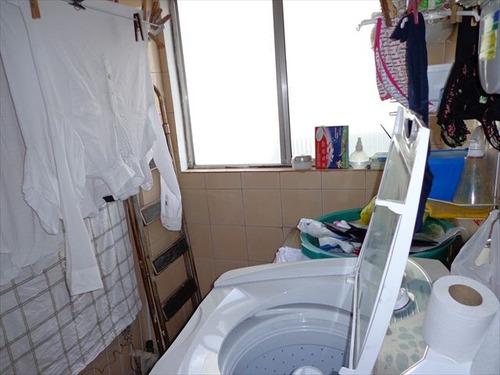 ref.: 1185 - apartamento em osasco, no bairro bela vista - 2 dormitórios