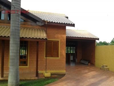 ref.: 1185 - casa condomínio em jundiaí para aluguel - l1185