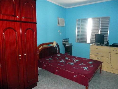 ref.: 1185300 - casa em praia grande, no bairro gloria - 3 dormitórios