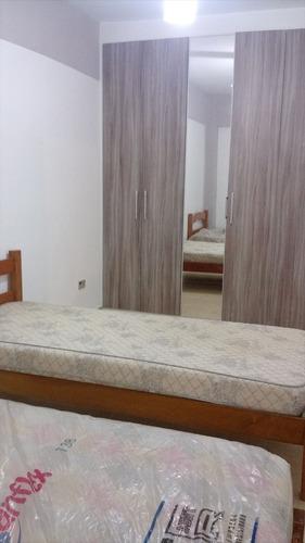 ref.: 1188 - apartamento em guaruja, no bairro jardim astúrias - 2 dormitórios