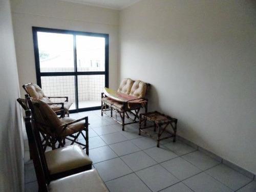 ref.: 1188000 - apartamento em praia grande, no bairro aviacao - 1 dormitórios