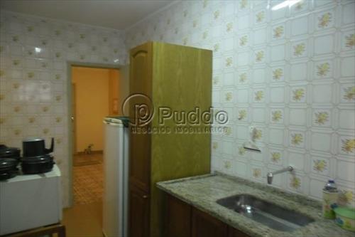 ref.: 1189 - apartamento em praia grande, no bairro canto do forte - 1 dormitórios