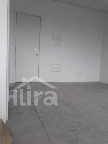 ref.: 1189 - sala em osasco para aluguel - l1189