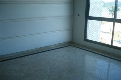 ref.: 1192 - apartamento em praia grande, no bairro canto do forte - 4 dormitórios
