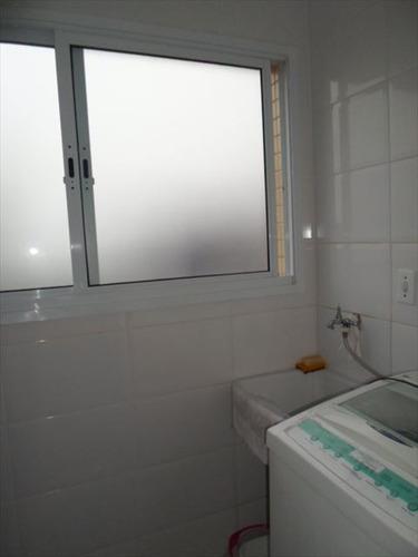ref.: 1192300 - apartamento em praia grande, no bairro aviacao - 2 dormitórios