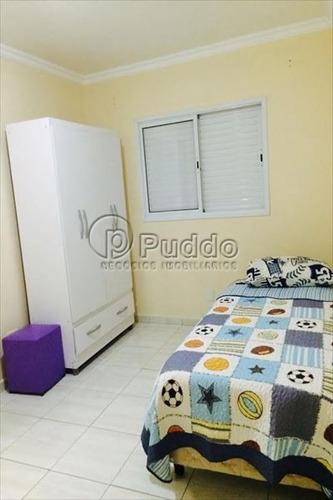 ref.: 1193 - apartamento em praia grande, no bairro canto do forte - 3 dormitórios