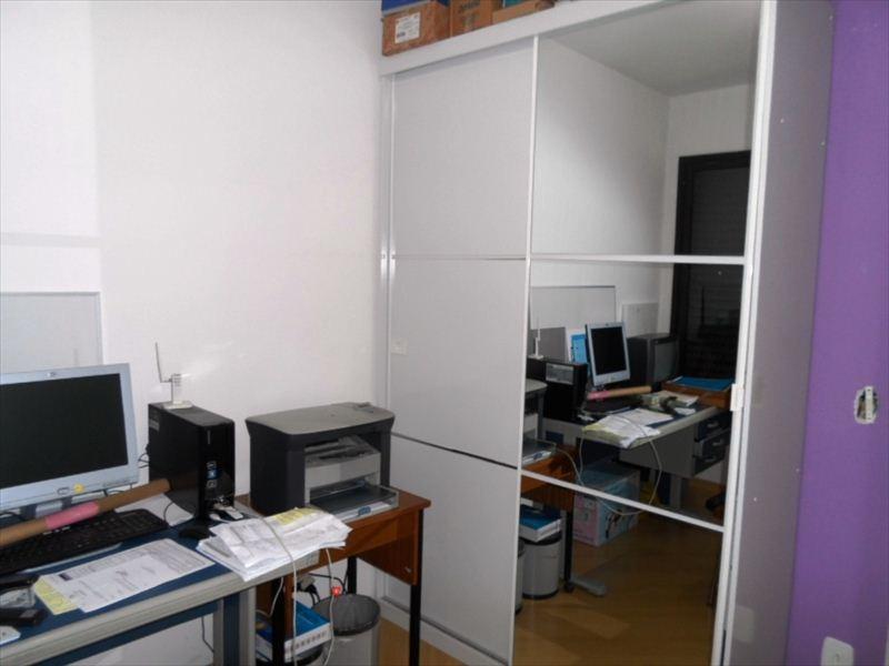 ref.: 119300 - apartamento em sao paulo, no bairro sao judas - 4 dormitórios