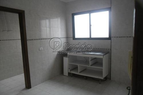 ref.: 1194 - apartamento em praia grande, no bairro canto do forte - 1 dormitórios