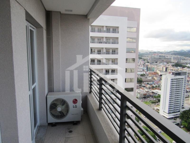 ref.: 1194 - sala em osasco para aluguel - l1194