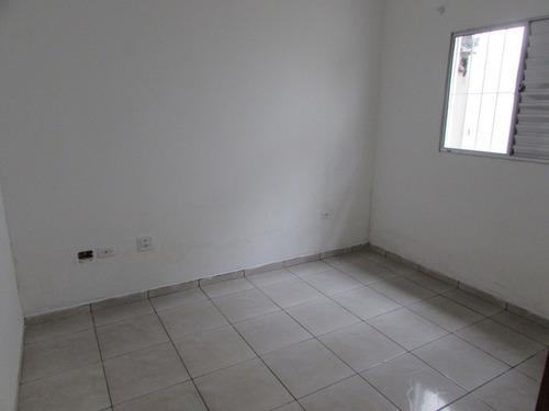 ref 11943 - casa 2 dorm - guaramar - ac. financiamento