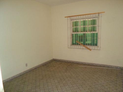 ref.: 1194500 - casa em praia grande, no bairro ocian - 1 dormitórios