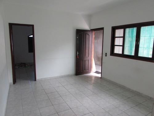 ref 11950 - casa 2 dorm - preço de investidor - otimo local