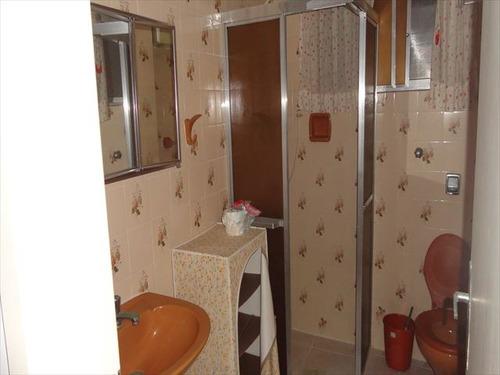 ref.: 1195100 - apartamento em praia grande, no bairro caicara - 2 dormitórios
