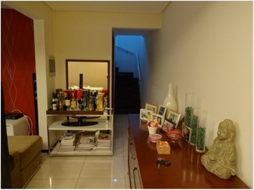 ref.: 1199500 - apartamento em praia grande, no bairro canto do forte - 3 dormitórios