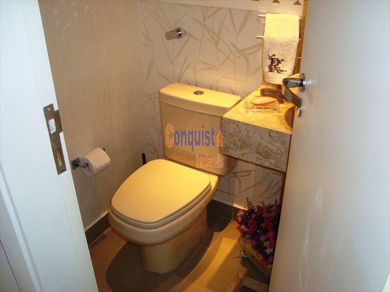 ref.: 1200 - apartamento em sao paulo, no bairro vila clementino - 3 dormitórios
