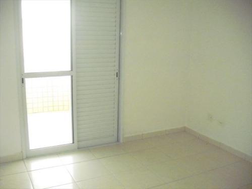 ref.: 1200000 - apartamento em praia grande, no bairro aviacao - 2 dormitórios