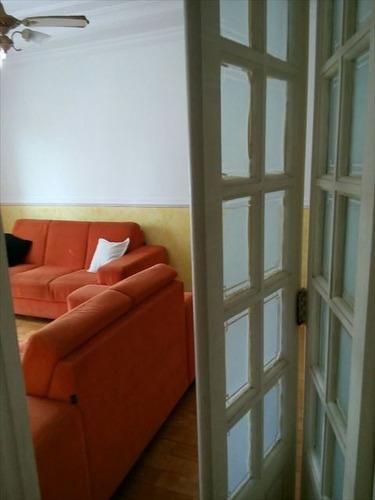 ref.: 1200900 - apartamento em praia grande, no bairro ocian - 2 dormitórios