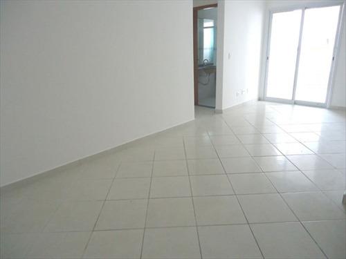 ref.: 1201404 - apartamento em praia grande, no bairro aviação - 2 dormitórios