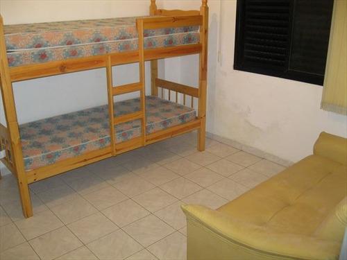 ref.: 1201700 - apartamento em praia grande, no bairro aviacao - 1 dormitórios