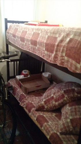 ref.: 1202 - apartamento em guaruja, no bairro jardim astúrias - 3 dormitórios