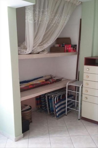 ref.: 1202 - apartamento em praia grande, no bairro canto do forte