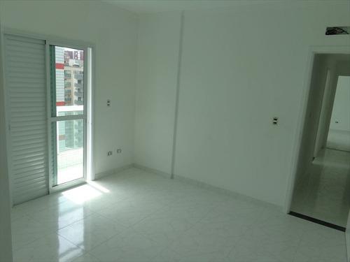 ref.: 1203 - apartamento em praia grande, no bairro canto do forte - 3 dormitórios