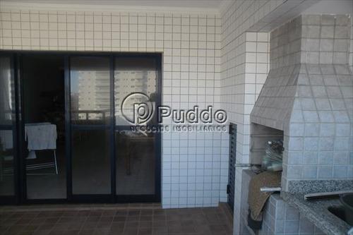 ref.: 1203 - apartamento em praia grande, no bairro forte - 3 dormitórios