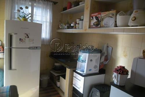 ref.: 1204 - apartamento em praia grande, no bairro canto do forte - 1 dormitórios