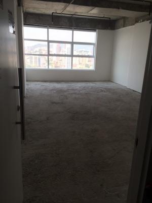 ref.: 1204 - sala em jundiaí para aluguel - l1204