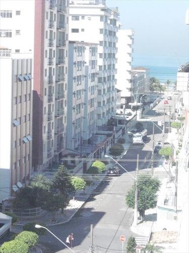 ref.: 1204100 - apartamento em praia grande, no bairro canto do forte - 2 dormitórios